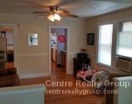4 Bedrooms, St. Elizabeth's Rental in Boston, MA for $3,200 - Photo 2