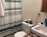 Studio, Bay Village Rental in Boston, MA for $1,650 - Photo 1