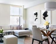 2 Bedrooms, Bay Village Rental in Boston, MA for $5,705 - Photo 1