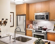 1 Bedroom, Bay Village Rental in Boston, MA for $3,590 - Photo 1