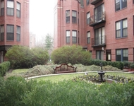 1 Bedroom, Prudential - St. Botolph Rental in Boston, MA for $4,198 - Photo 1