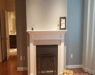 2 Bedrooms, Prudential - St. Botolph Rental in Boston, MA for $5,481 - Photo 2