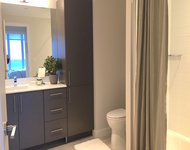 1 Bedroom, Seaport District Rental in Boston, MA for $4,358 - Photo 1