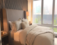 1 Bedroom, Seaport District Rental in Boston, MA for $4,272 - Photo 1
