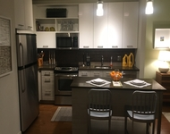 1 Bedroom, Chinatown - Leather District Rental in Boston, MA for $3,708 - Photo 1