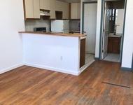 1 Bedroom, Columbus Rental in Boston, MA for $1,800 - Photo 1