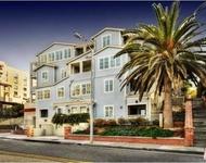 3 Bedrooms, Downtown Santa Monica Rental in Los Angeles, CA for $7,999 - Photo 1