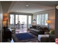 3 Bedrooms, Downtown Santa Monica Rental in Los Angeles, CA for $7,999 - Photo 2