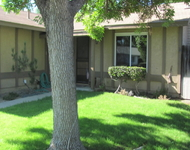 3 Bedrooms, Moorpark Rental in Los Angeles, CA for $2,600 - Photo 1