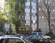 1 Bedroom, Edgewater Beach Rental in Chicago, IL for $1,325 - Photo 1