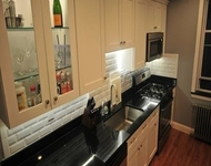 3 Bedrooms, Washington Square Rental in Boston, MA for $2,700 - Photo 2