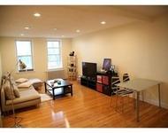 3 Bedrooms, Washington Square Rental in Boston, MA for $2,700 - Photo 1