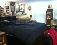 Studio, Back Bay West Rental in Boston, MA for $1,800 - Photo 2