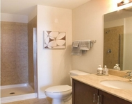 1 Bedroom, South Loop Rental in Chicago, IL for $2,426 - Photo 2