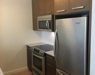 1 Bedroom, Bay Village Rental in Boston, MA for $3,600 - Photo 2