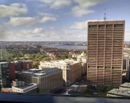 2 Bedrooms, Downtown Boston Rental in Boston, MA for $4,300 - Photo 1