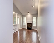 2 Bedrooms, Reston Rental in Washington, DC for $2,000 - Photo 2