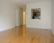 1 Bedroom, Brookline Village Rental in Boston, MA for $2,250 - Photo 1