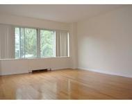 1 Bedroom, Brookline Village Rental in Boston, MA for $2,250 - Photo 2