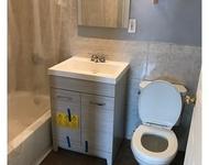 1 Bedroom, Columbus Rental in Boston, MA for $1,850 - Photo 1