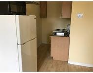 1 Bedroom, Columbus Rental in Boston, MA for $1,850 - Photo 2