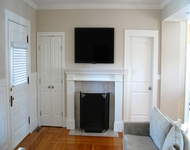5 Bedrooms, Newton Highlands Rental in Boston, MA for $4,500 - Photo 1