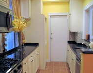 2 Bedrooms, Back Bay West Rental in Boston, MA for $3,300 - Photo 2