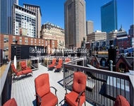 1 Bedroom, Prudential - St. Botolph Rental in Boston, MA for $4,204 - Photo 1