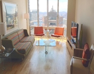 1 Bedroom, Chinatown - Leather District Rental in Boston, MA for $4,593 - Photo 1