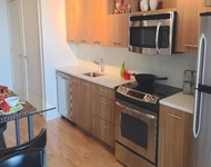 1 Bedroom, Chinatown - Leather District Rental in Boston, MA for $3,661 - Photo 1
