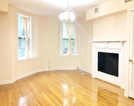 2 Bedrooms, Waterfront Rental in Boston, MA for $3,500 - Photo 1