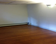 2 Bedrooms, Back Bay West Rental in Boston, MA for $2,700 - Photo 2
