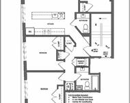 3 Bedrooms, Harrison Lenox Rental in Boston, MA for $4,800 - Photo 1