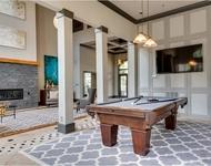 3 Bedrooms, Brookwood Rental in Atlanta, GA for $2,245 - Photo 1