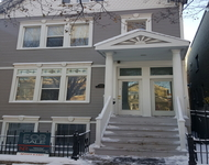 4 Bedrooms, Lathrop Rental in Chicago, IL for $2,700 - Photo 1