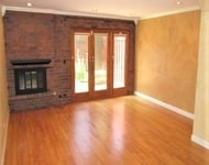 3 Bedrooms, Lincoln Park Rental in Chicago, IL for $3,300 - Photo 2
