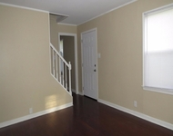 3 Bedrooms, Glen Park East Rental in Chicago, IL for $800 - Photo 2