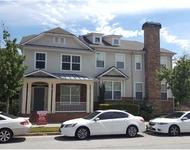 3 Bedrooms Home Park Rental In Atlanta GA For 2450