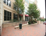 2 Bedrooms, Reston Rental in Washington, DC for $2,000 - Photo 1