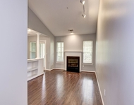 2 Bedrooms, Reston Rental in Washington, DC for $2,200 - Photo 2