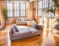 2 Bedrooms, Near West Side Rental in Chicago, IL for $3,950 - Photo 1