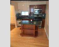 3 Bedrooms, Central Maverick Square - Paris Street Rental in Boston, MA for $2,250 - Photo 1
