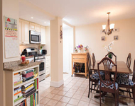 2 Bedrooms, Columbus Rental in Boston, MA for $3,400 - Photo 2