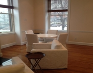 3 Bedrooms, Back Bay East Rental in Boston, MA for $6,000 - Photo 1