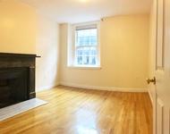 2 Bedrooms, St. Elizabeth's Rental in Boston, MA for $3,300 - Photo 2
