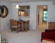 1 Bedroom, Reston Rental in Washington, DC for $1,200 - Photo 2