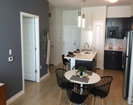 3 Bedrooms, Jamaica Central - South Sumner Rental in Boston, MA for $3,976 - Photo 1