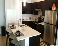 1 Bedroom, Jamaica Central - South Sumner Rental in Boston, MA for $2,368 - Photo 1