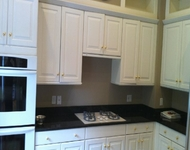 3 Bedrooms, Back Bay East Rental in Boston, MA for $6,500 - Photo 1