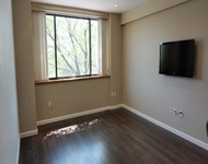 1 Bedroom, East Cambridge Rental in Boston, MA for $2,195 - Photo 2